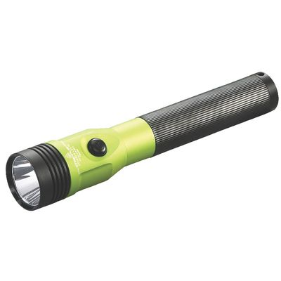 STINGER LED HIGH LUMEN FLASHLIGHT LIGHT ONLY - LIME | Matco Tools