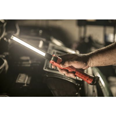 STINGER SWITCHBLADE WORKLIGHT- USB ONLY | Matco Tools