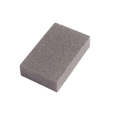 ABRASIVE BLOCK MEDIUM GRIT - 120 GRIT | Matco Tools
