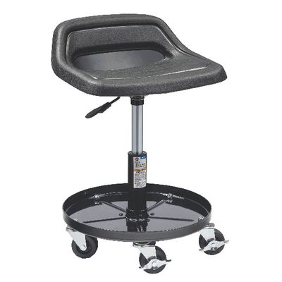 ADJUSTABLE TRACTOR SEAT | Matco Tools