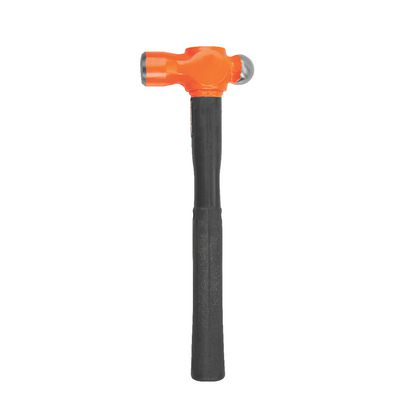 2 LB. BALL-PEEN INDESTRUCTIBLE HAMMER | Matco Tools
