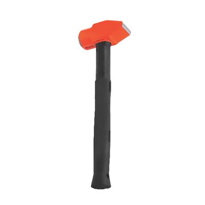 2-1/2 LBS. INDESTRUCIBLE CROSS PEEN HAMMER | Matco Tools