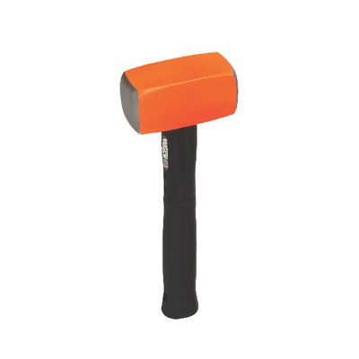 2-1/2 LB INDESTRUCTIBLE CLUB HAMMER | Matco Tools