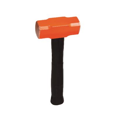 4 LB INDESTRUCTIBLE COPPER SLEDGE HAMMER | Matco Tools