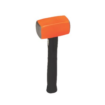4 LBS. INDESTRUCTIBLE CLUB HAMMER | Matco Tools