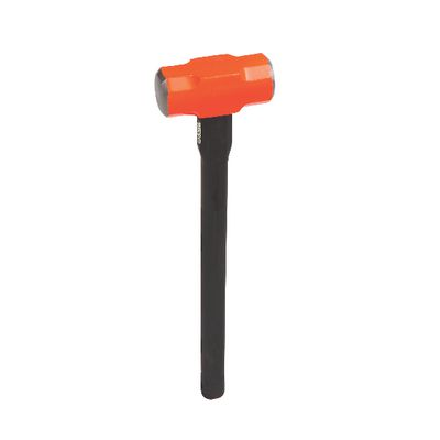 8 LBS. INDESTRUCTIBLE SLEDGE HAMMER | Matco Tools