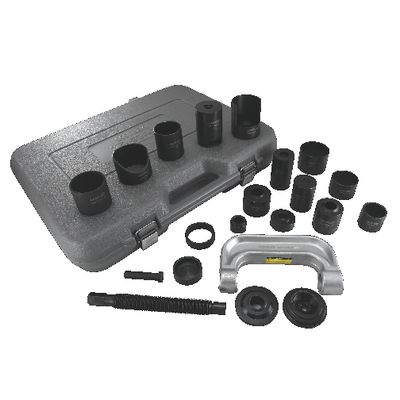 BALL JOINT SERVICE TOOL KIT | Matco Tools
