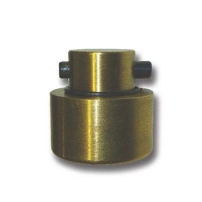 BRASS HEAD WITH BOLT FOR MC2B | Matco Tools
