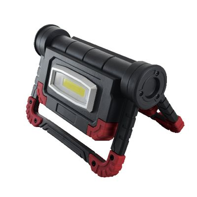 COLLAPSIBLE FLOODLIGHT | Matco Tools