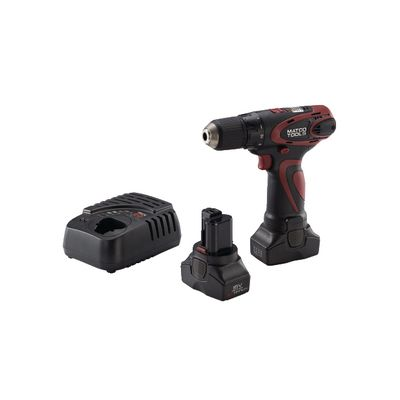 "16V CORDLESS INFINIUM™ 3/8"" DRILL DRIVER KIT (TWO BATTERIES) 