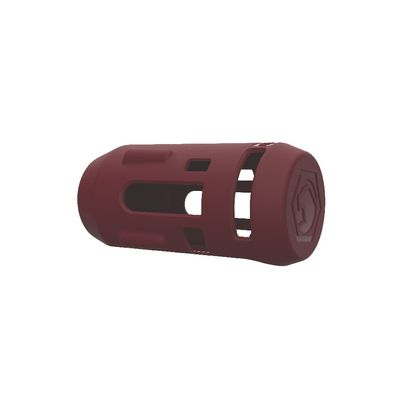 PROTECTIVE COVER FOR MCL1638HPIW - BURGUNDY | Matco Tools