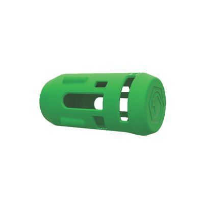PROTECTIVE COVER FOR MCL1638HPIW - GREEN | Matco Tools
