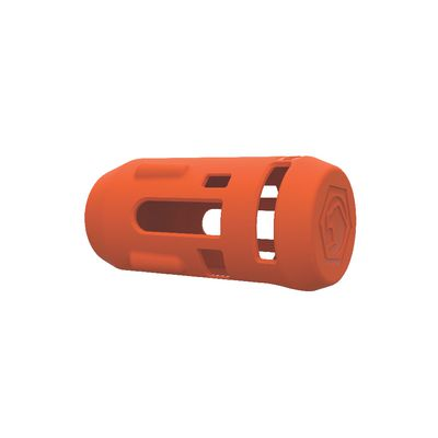 PROTECTIVE COVER FOR MCL1638HPIW - ORANGE | Matco Tools