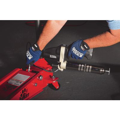 16V CORDLESS INFINIUM™ GREASE GUN | Matco Tools