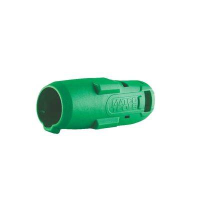 PROTECTIVE COVER FOR MCL2012BDIW - GREEN | Matco Tools