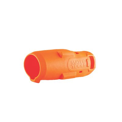 PROTECTIVE COVER FOR MCL2012BDIW - ORANGE | Matco Tools