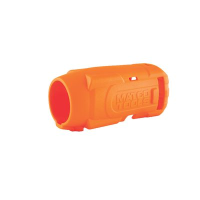 PROTECTIVE BOOT FOR MCL2038HPIW - ORANGE | Matco Tools