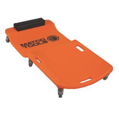 Automotive Tools And Equipment Catalog Matco
