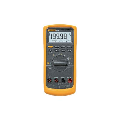 DIGITAL MULTIMETER SERIES 5 | Matco Tools