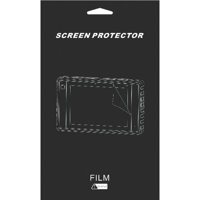 MAXIMUS 2.0 SCREEN PROTECTOR | Matco Tools