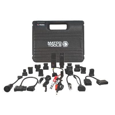 MAXIMUS OBDI ADAPTER KIT | Matco Tools
