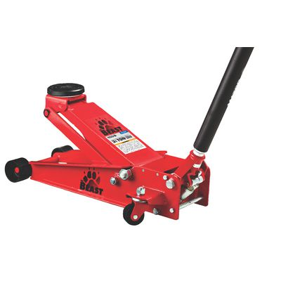 Floor Jacks Lift Jacks Shop Equipment Matco Tools