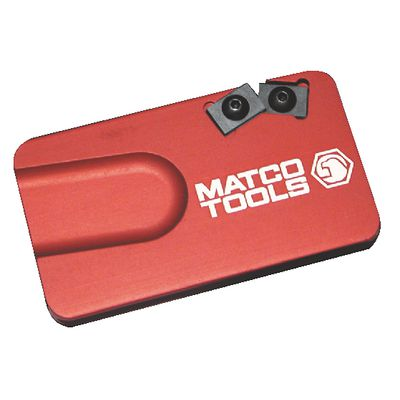 REDI-EDGE POCKET SHARPENER | Matco Tools