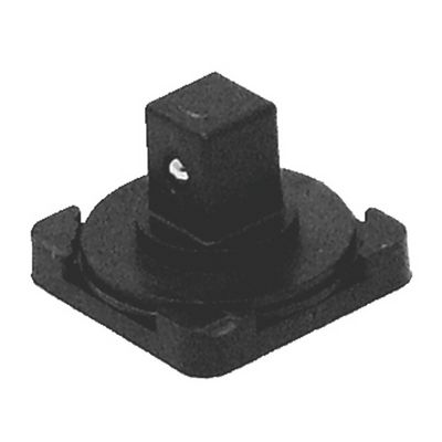 "3/8"" LOCKING POST FOR LOCK-A-SOCKET RAIL 