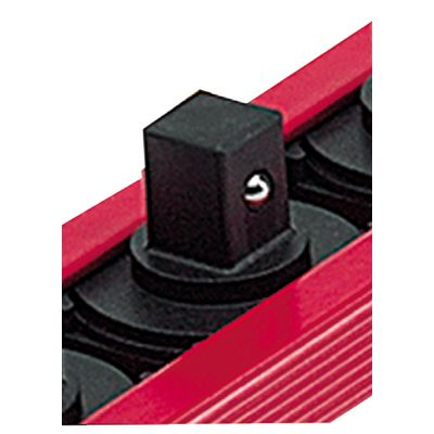 "1/2"" DRIVE LOCKNG POST FOR LOCK-A-SOCKET 