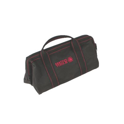 SOFT-SIDED TOOL STORAGE BAG FOR SLP10SET | Matco Tools