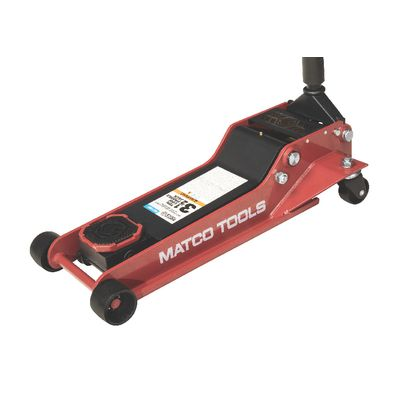 Jacks & Stands | Matco Tools