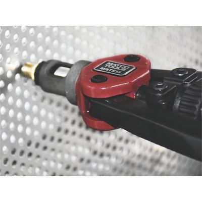 FAST CHANGE RIVETER | Matco Tools