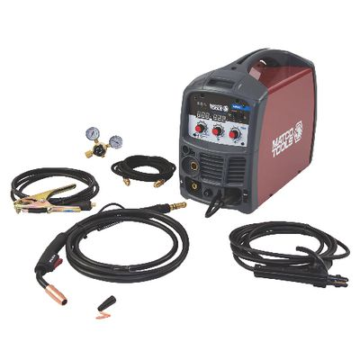 Inverter Welders | Matco Tools