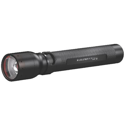 P17R CORE 1200 LUMEN RECHARGEABLE FLASHLIGHT | Matco Tools