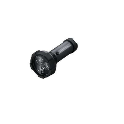 P18 WORK 4500 LUMEN RECHARGEABLE FLASHLIGHT | Matco Tools