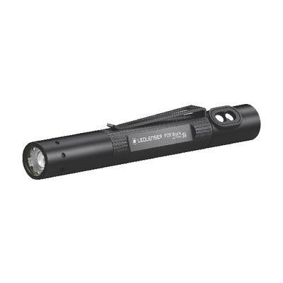 P2R WORK 110 LUMEN RECHARGEABLE PEN LIGHT | Matco Tools