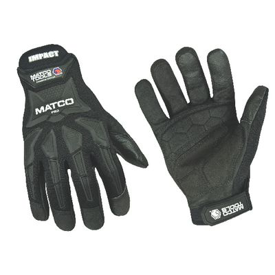 Gloves | Matco Tools