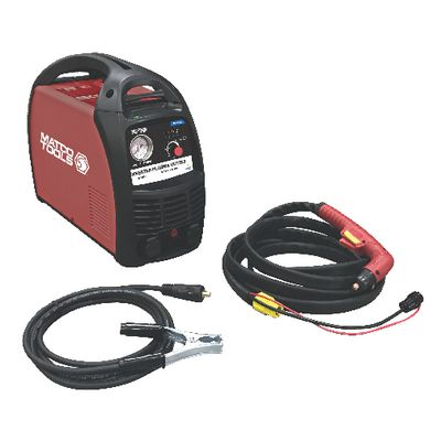 INVERTER 60 AMP DC INVERTER PLASMA CUTTER | Matco Tools