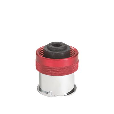 COOLING SYSTEM ADAPTER | Matco Tools