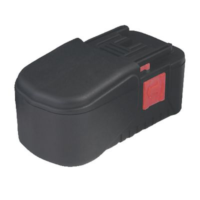 19.2 V BATTERY FOR MPTL SERIES | Matco Tools