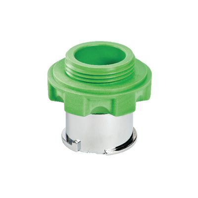COOLING SYSTEM CAP ADAPTER | Matco Tools