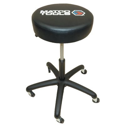 MECHANICS STOOL | Matco Tools