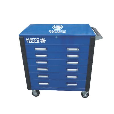 category tool boxes service carts