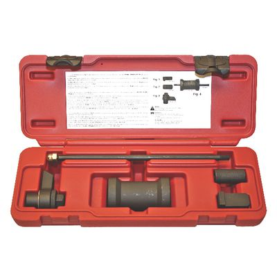 Diesel Engine | Specialty Tools & Shop Equipment | Service