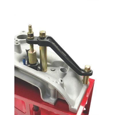 6.7L FORD POWER STROKE INJECTOR PULLER KIT | Matco Tools