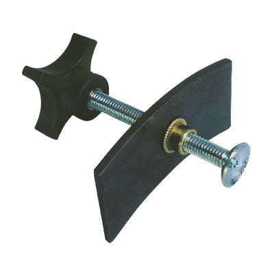 DISC BRAKE PAD SPREADER | Matco Tools