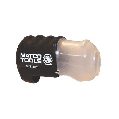 PROTECTIVE BOOT FOR MT2138 | Matco Tools