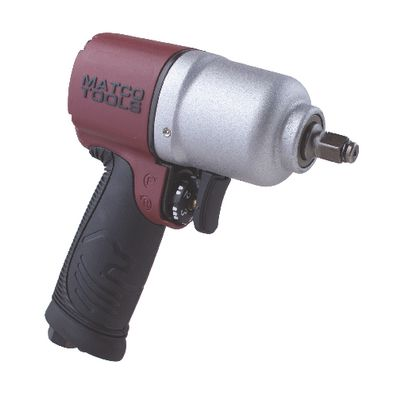 "3/8"" COMPOSITE IMPACT WRENCH 