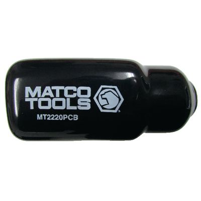 PROTECTIVE BOOT FOR MT2220 -BLACK | Matco Tools