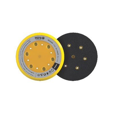 "6"" VINYL PAD FOR MT2465 